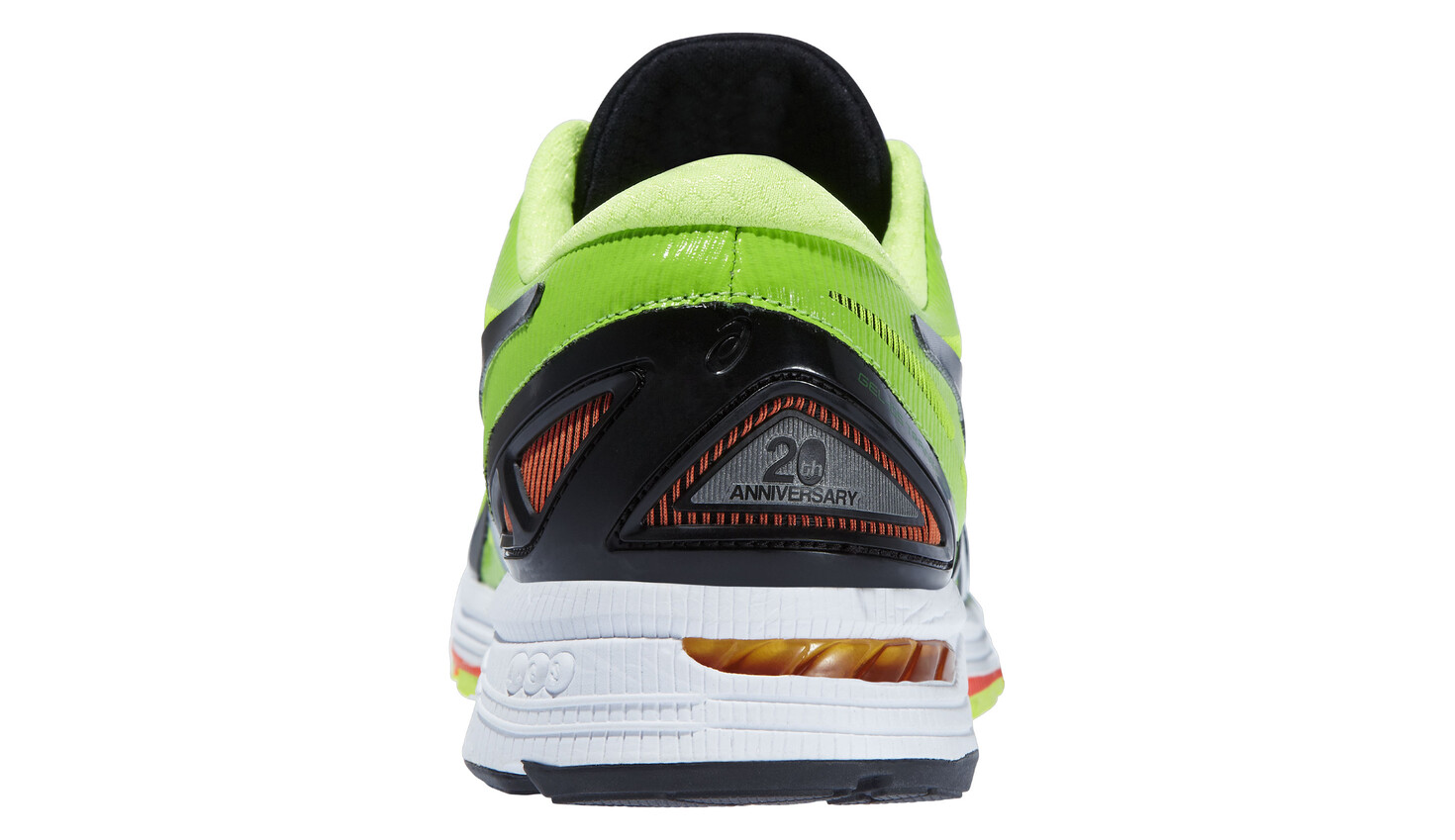 Giày Hiệu  : Lacoste, Timberland, Nike, Adidas, Kappa, Clarks.. - 2